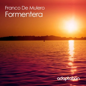 Franco De Mulero – Formentera
