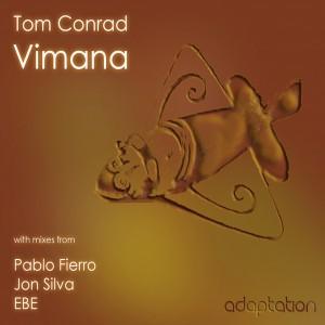 Tom Conrad – Vimana
