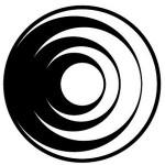 Cosmic Elements Podcast 003