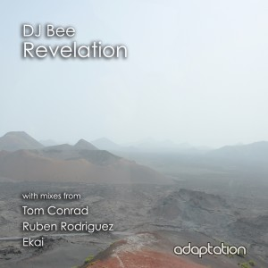 DJ Bee – Revelation