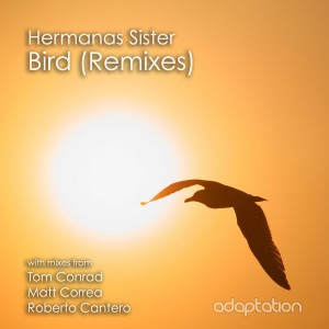 Hermanas Sister – Bird (Remixes)