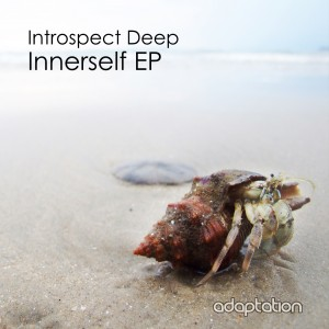 Introspect Deep – Innerself EP