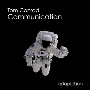 Tom Conrad – Communication