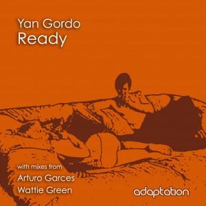 Yan Gordo – Ready