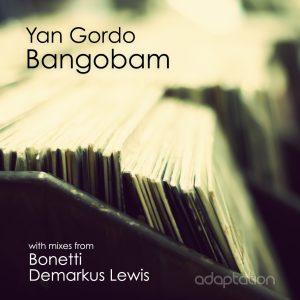 Yan Gordo – Bangobam
