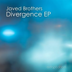 Javed Brothers – Divergence EP