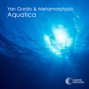 Yan Gordo & Metamorphosis 'Aquatica'