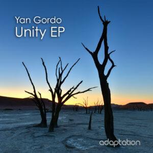 Yan Gordo – Unity EP