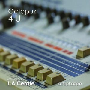 Octopuz – 4 U