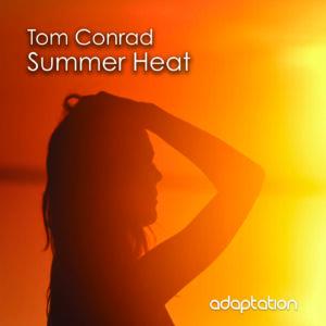 Tom Conrad – Summer Heat